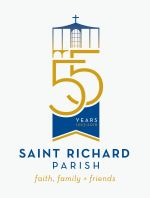 PSR Enrollment: St. Richard